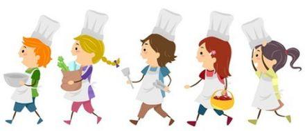 Résultats de recherche d'images pour «chefs cuisinier»