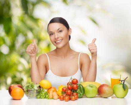 Картинки по запросу правильное питание для женщин