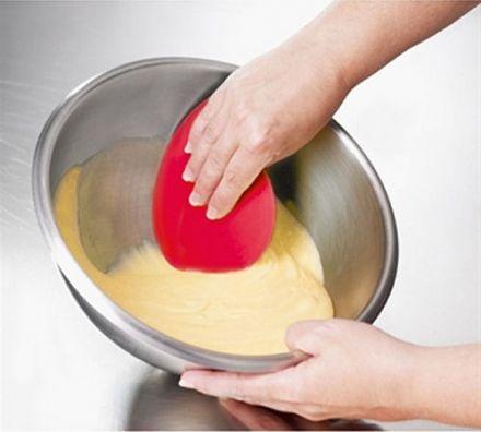 corne macaronner lexique sur les ustensiles de cuisine sur gourmetpedia. Black Bedroom Furniture Sets. Home Design Ideas