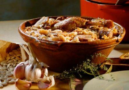 Cuisine de haute garonne midi pyr n es sur gourmetpedia la r f rence des gourmets gourmands - Cours de cuisine haute garonne ...