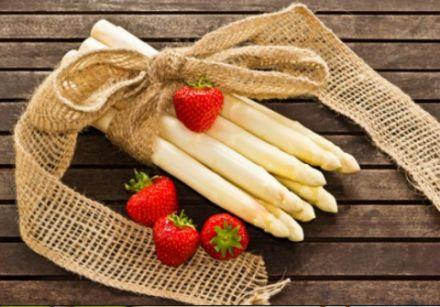 Saveurs de france sur gourmetpedia - Cuisine francaise par region ...