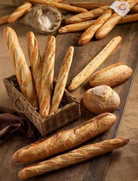 Cuisine de paris le de france traditions culinaires et recettes sur gourmetpedia - Extra cuisine ile de france ...
