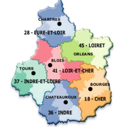 region-centre-departements